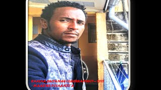 Gadaa.com Oromo Video Playlist - YouTube
