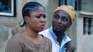 Pase Yoruba Movie 2018 Now Showing On OlumoTV