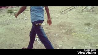 Bangla new funny . হিরো দ্যা সুপার স্টার