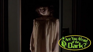 Are You Afraid of the Dark? 102 - TheTale of the Lonely Ghost | HD - Full Episode