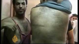 Iraq to investigate 'prison abuse' - 18 Jun 09