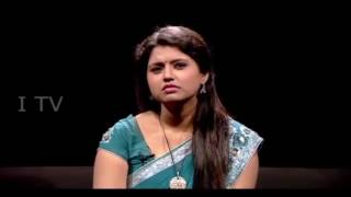First Night Excitement || Girijasri Hot Talk || Sexology Show