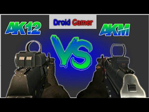 Xxx Mp4 MODERN STRIKE ONLINE 21 AKM FULL 15 VS AK12 QUASE FULL 15 3gp Sex