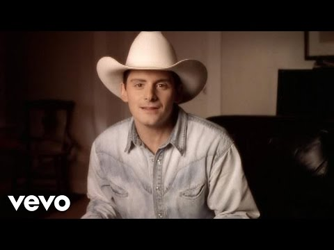 Download Brad Paisley - I Wish You'd Stay free