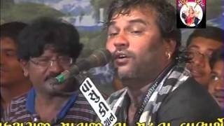 Matajina Dakla || Kirtidan Gadhavi || Gayuno Govaliyo