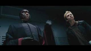 X-Men 3: The Last Stand Trailer HQ (2006)