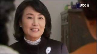 Fermented Family E07 ENGSUB XviD High Quality - Easy Download