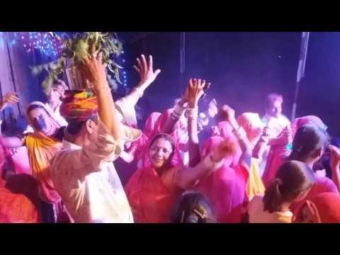Xxx Mp4 Rajasthane Bj Song Video 2017 V K Sirvi 3gp Sex