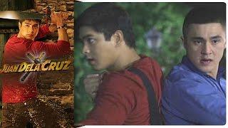Juan Dela Cruz - Episode 32