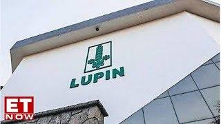 Dr. Raj Kamoj on Lupin Inks cancer drug pact and it
