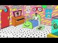 Nebu Kiniza Wake Up Audio Ft Lil Yachty mp3