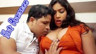 খানকী মেঘার দুধ টিপল লুইচ্চা মেহেদি  ।।Bangla New Hot Song / Bangladeshi Masala Song