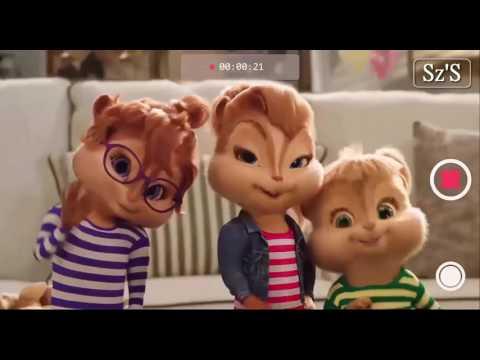 Xxx Mp4 Jaan Oh Baby Chipmunk Version Bangla Song 3gp Sex