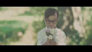 Amir Farjam - Behet Adat Kardam OFFICIAL VIDEO 4K