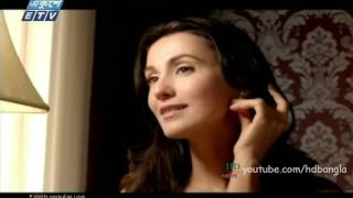 Comedy Natok Love Marriage ft Chanchal Chowdhury & Kushi [HD]