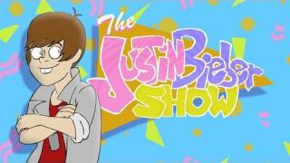 The Justin Bieber Show