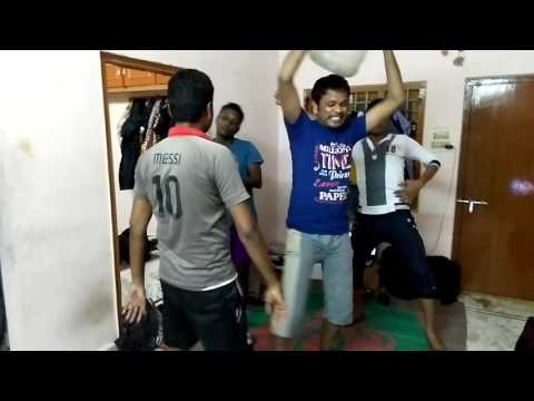 Xxx Mp4 Making Of Spoof Dance For V6 Song 3gp Sex