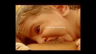 HealthPhone™: Bengali - Initiation of Breastfeeding by Breast Crawl