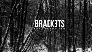 brackets - as if alive (demo)