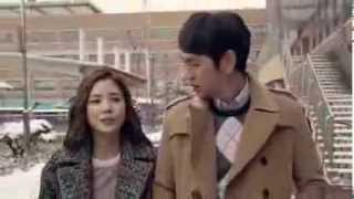 140227 'God's Gift - 14 Days' - Extended Preview