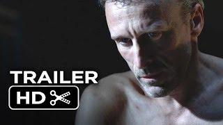 Borgman US Release Trailer (2014) - Dutch Thriller HD