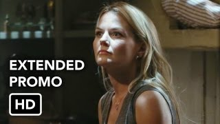 Once Upon a Time Season 3 Extended Promo (HD)