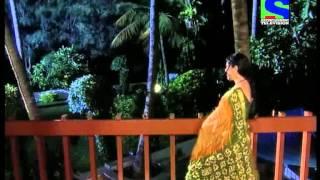Devi - Episode 38