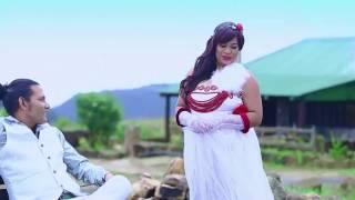 Latest Assamese Song 'KOTHA DILU' BY  assamese singer VIDYASAGAR and wife SONALI SAGAR