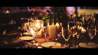 Nikki + Alex \\ Wedding Music Video (One Republic - Good Life)