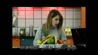 كاميرا خفية مع الاطباء الدكتور صلاح ابو الرب مميزة للفنان ضافي العبداللات