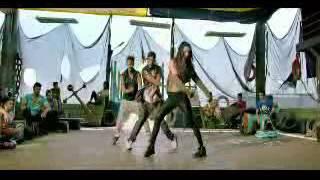 sun saathiya 3gp video song download abcd 2 2015 3gp video songs mobighar com