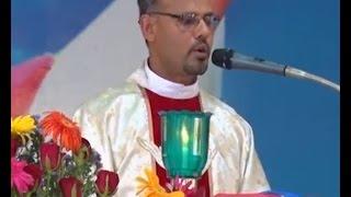 Word of God at Divine Call Centre Mulki