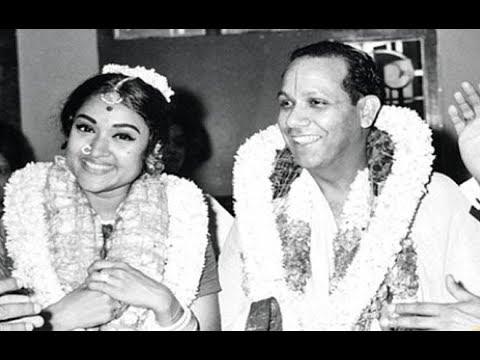 Xxx Mp4 Vyjyantimala ने पति खरीद कर की थी शादी हाथ मलते रह गए Raj Kapoor 3gp Sex