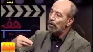 مصاحبه سعيد راد با برنامه هفت-saeed rad-bazigari-part2.flv