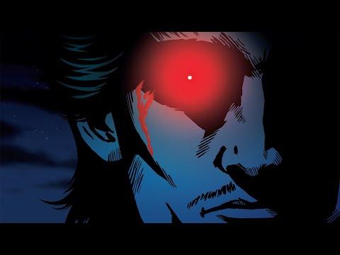 Xxx Mp4 Kavinsky Nightcall Drive Original Movie Soundtrack Official Audio 3gp Sex