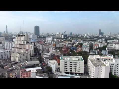 Bangkok Sex