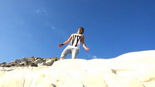 Dj Sanny J Ft. Kohlrabi - Taste Of Love - Official Video