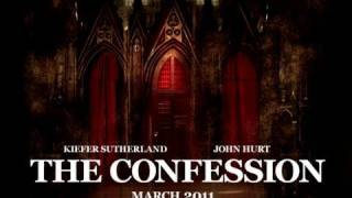 Confession - Series Trailer