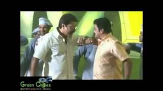 kammath and kammath mammooty dileeps new malayalam movie video song
