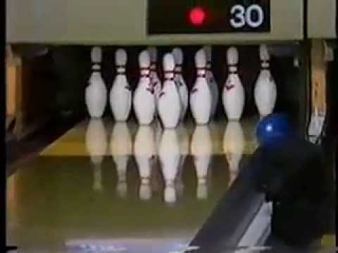 A shocking ending to a PBA