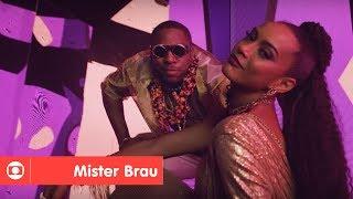 Mister Brau: assista à abertura da nova temporada
