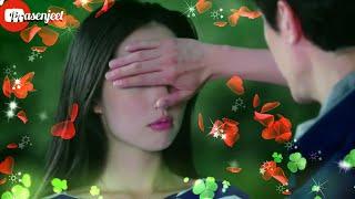 Amazinz Lovely Jugnoo n Night videos by Prasenjeet meshram