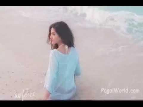 Xxx Mp4 Sunny Leone Videos Sunny Leone Hot Sunny Leone XXX 3gp Sex