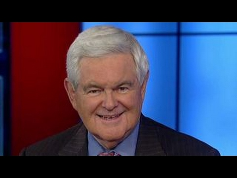 Gingrich GOP adjusting to no longer being opposition party