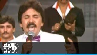 Rafael Orozco Con El Binomio De Oro - El Parrandón | Video Oficial