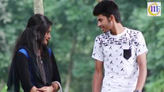 Bangla new music video aktu kase aso by imran