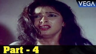 Athiradi Abhilasha Tamil Full Movie Part 4
