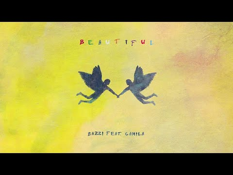 Download Bazzi - Beautiful feat. Camila Cabello ( 1 Hour Music ) free