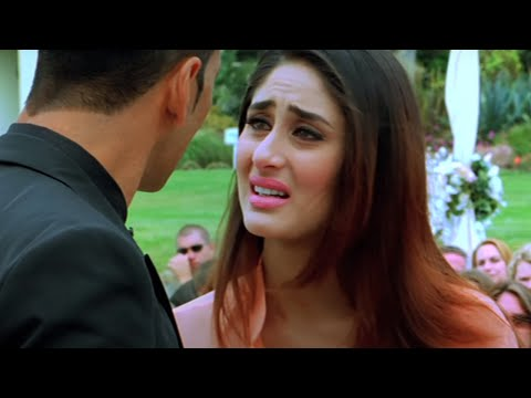 Xxx Mp4 Kareena Kapoor39s Views About Love And Marriage 3gp Sex