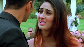 Kareena Kapoor Fights With Akshay Kumar | Best In Bollywood